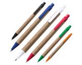 Kugelschreiber Bristol
